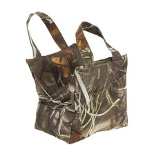 Outdoor Car Gun Shooting Sandbag Camera Bag Portable Hunting Tatical Front&Rear Support Rifle Accessories