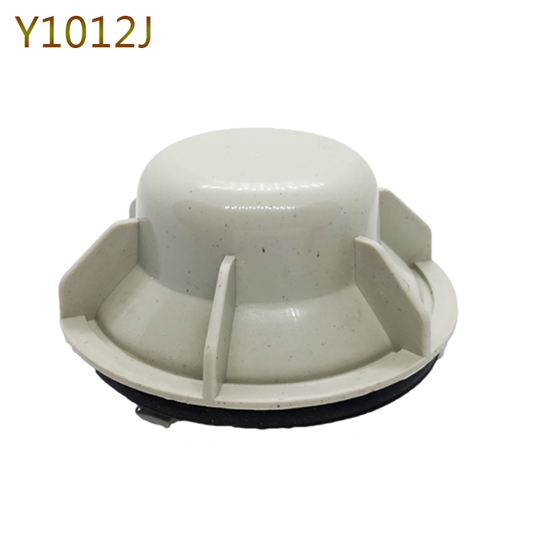 Image 4 - 1 piece Extended Dust Cap for LED Lamp Headlamp Seal Cover HID rear cover Bulb overhaul cover for GL8 9922692001-in Car Light Accessories from Automobiles & Motorcycles