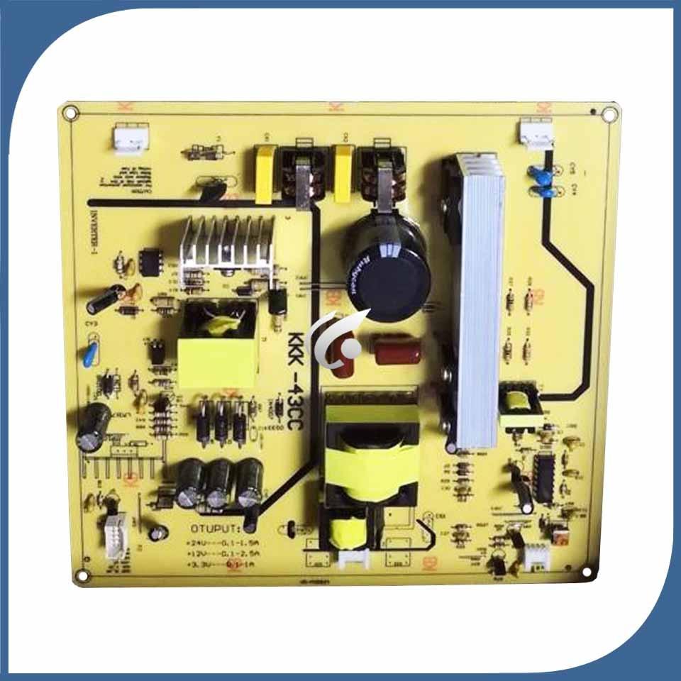 Nouvelle carte compatible bon fonctionnement pour L40P60FBD L42P60FBD 40-A112C1-PWE1XG PWD1XG carte dalimentationNouvelle carte compatible bon fonctionnement pour L40P60FBD L42P60FBD 40-A112C1-PWE1XG PWD1XG carte dalimentation