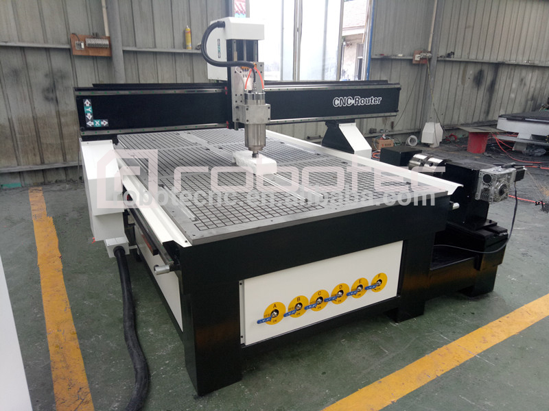 RTMS-1325-wood-atc-cnc-router-for (2)