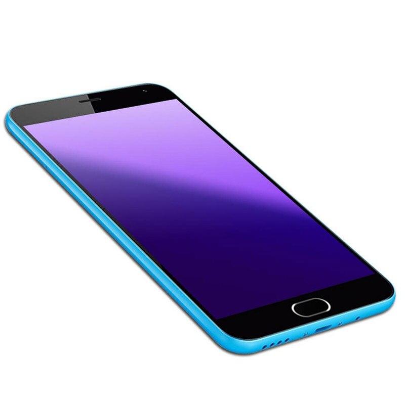 <font><b>Anti</b></font> <font><b>Blue</b></font> <font><b>Light</b></font> <font><b>Tempered</b></font> <font><b>Glass</b></font> Eye care <font><b>Purple</b></font> Screen Protector For Meizu M5 Note M1 M2 M3 Note M3s MX5 MX6 Pro5 Pro6 U10 U20