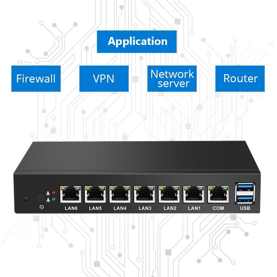 Mini-PC-Dual-Core-6-Ethernet-LAN-Celeron-1037U-pfSense-Router-Firewall-Mini-Desktop-Computer-Windows