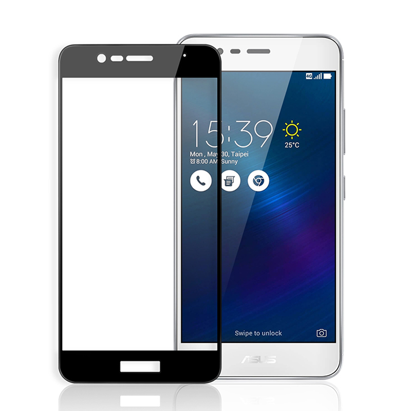 For <font><b>Asus</b></font> <font><b>Zenfone</b></font> 3 Max ZC520TL Tempered <font><b>Glass</b></font> <font><b>Asus</b></font> <font><b>Zenfone</b></font> 3 Max ZC520TL ZC 520TL <font><b>X008D</b></font> X 008D X008DA Screen Protector <font><b>Glass</b></font> image