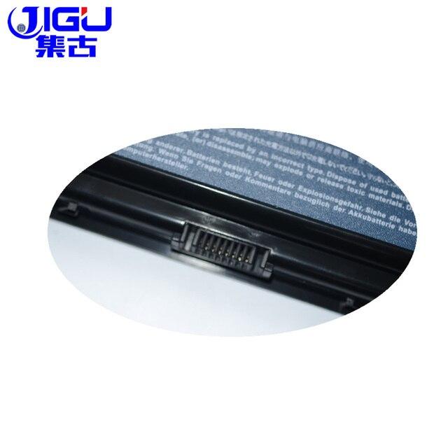 JIGU Laptop  Battery For Acer Aspire V3 5741 5742 5750 5551G 5560G 5741G 5750G AS10D31 AS10D51 AS10D61 AS10D71 AS10D75 AS10D81 5
