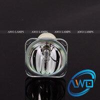Awo mc. jgr11.001 original bare lâmpada para s1212 s1213hne lâmpada do projetor