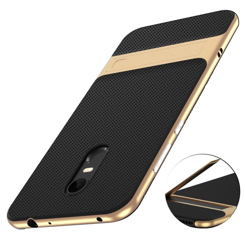 5.99'' Xiaomi Redmi 5 Plus Case Luxury Slim Phone Back cover for Funda Xiaomi Redmi 5 Plus Cases Hybrid Armor Redmi5 5Plus 5+
