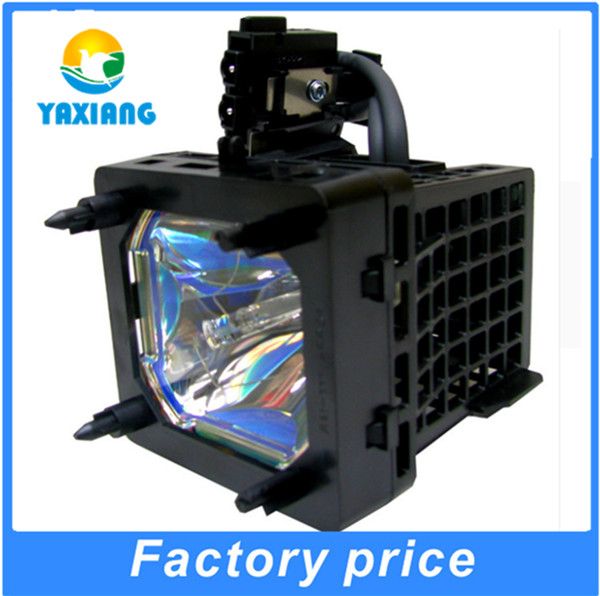 Projector Lamp XL 5200 / XL 5200 for Sony KDS 50A2000 / KDS ...