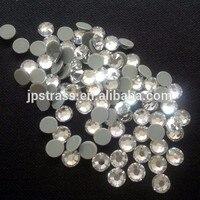 Hot fix strass transfert en 6A DMC pierres qualité chine usine ss20 cristal couleur avec 1440 pcs chaque pack livraison gratuite