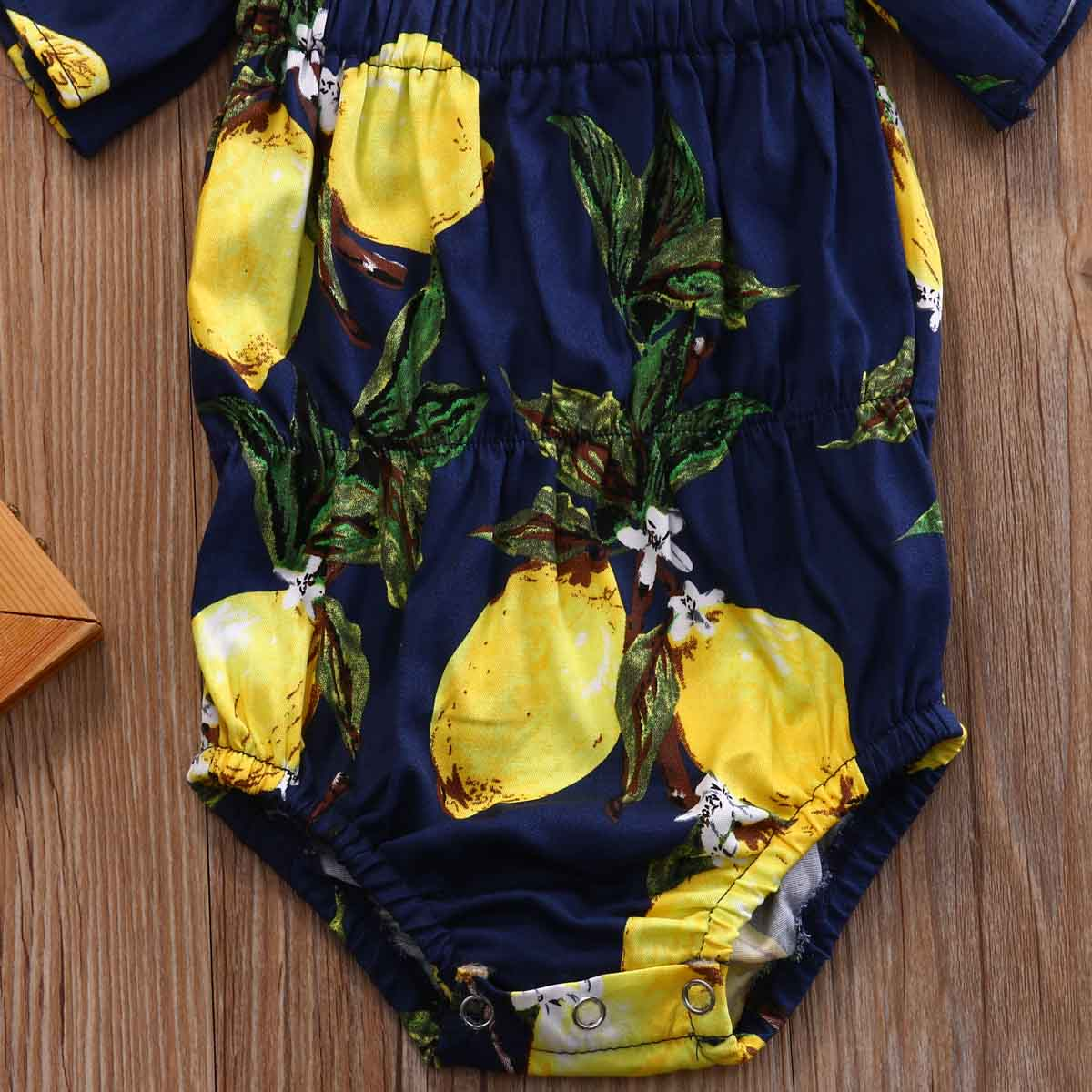 Cute-Newborn-Baby-Girl-Clothes-2017-Summer-Off-shoulder-Pear-Printed-Toddler-Kids-Jumpsuit-Headband-Outfits-Sunsuit-Clothing-5