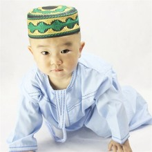 3f30a14ac993e Popular Muslim Kids Clothes-Buy Cheap Muslim Kids Clothes lots from ...