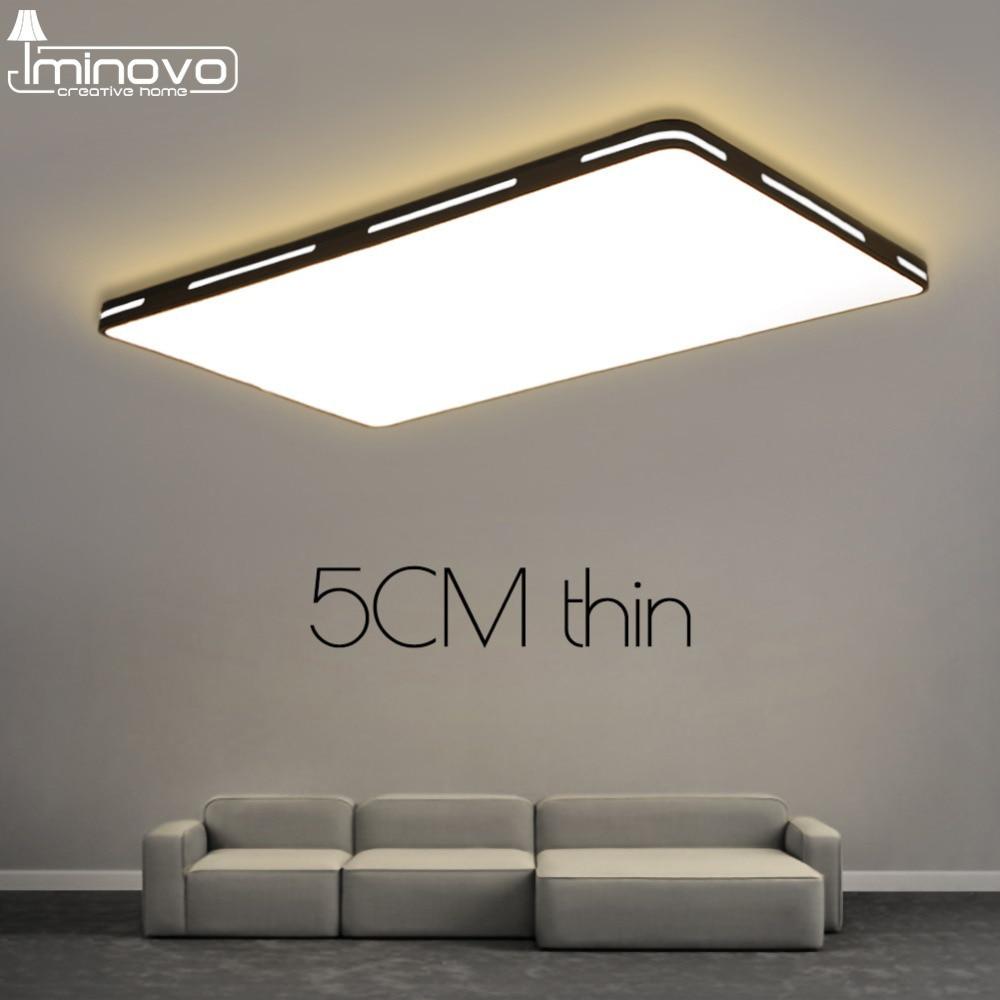 Design Decken Lampe Hotel Diele Büro Arbeits Zimmer rund braun Textil Big Light