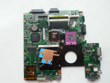 Free shipping For ASUS L50VM Laptop Motherboard Mainboard 08G2005MM20J Fully tested