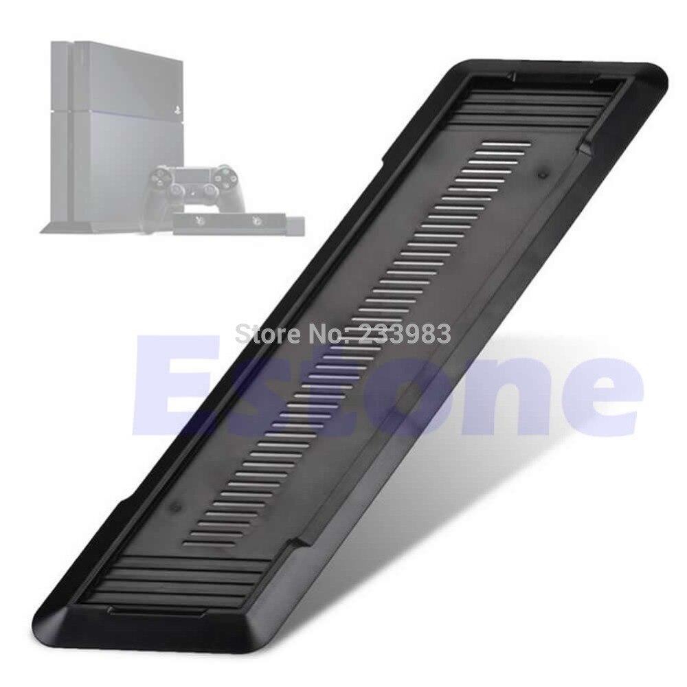 1-pc-suporte-vertical-doca-mount-cradle-suporte-para-sony-font-b-playstation-b-font-4-ps4-consola-z09-navio-da-gota