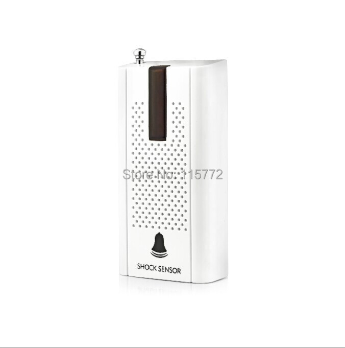 Aliexpress.com : Buy 2015 NEW Wireless Door Window
