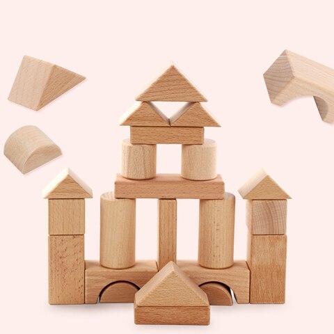 alta qualidade 22 caixa madeira das