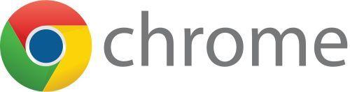 """在国内不借助""""工具""""在谷歌官方下载安装Chome浏览器"""
