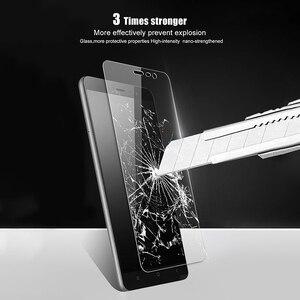 Image 5 - 2 sztuk specjalna edycja dla Xiaomi Redmi uwaga 3 Pro szkło hartowane Screen Protector Film Xiomi Redmi uwaga 3 specjalna wersja 152 mm