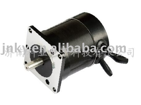 36v 150w Brushless Dc Motor Low Price Good Quality Small