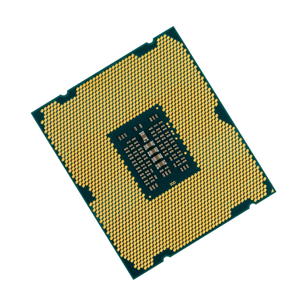E5-2630-V2-4