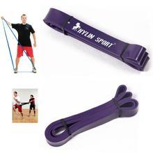 ново фитнес оборудване crossfit loop издърпайте нагоре физически съпротивителни ленти за тренировки за тренировки на едро и безплатно килин спорт