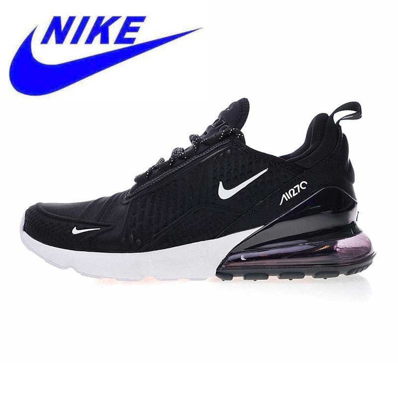 Original Nike Air Max 270 Men s Running Shoes 73dc69e3c