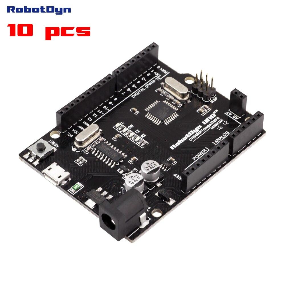 ATMega328 - TQFP - COM-09261 - SparkFun Electronics