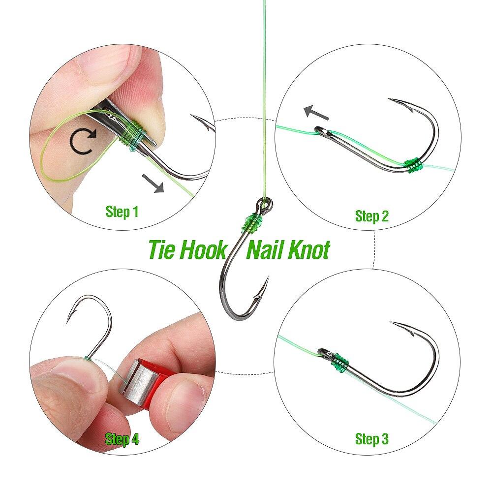 handy fishing tool
