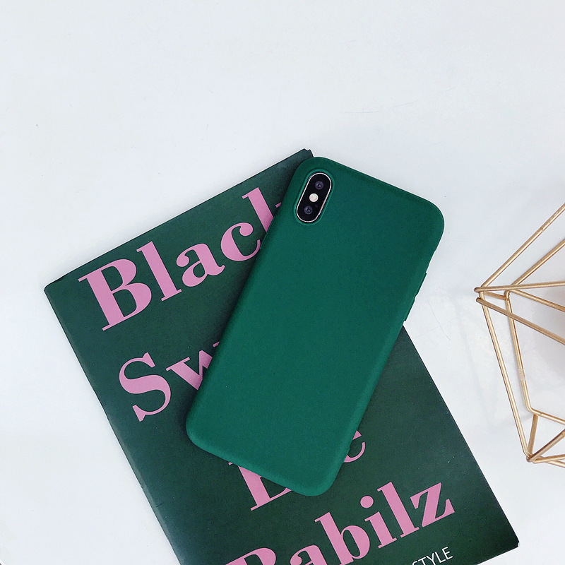 iPhone 6 case 7