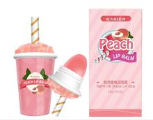 2018 Hot Cola Style Warm Color Lipstick Lasting High Efficiency Moisturizing Nourishing Lip Balm Fade Lips Lip Care Makeup lakme k style top ten style care balm