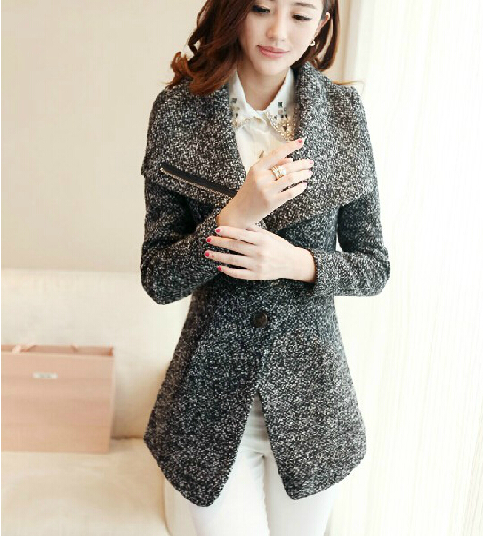 Compare Prices on Wool Short Coats Women- Online Shopping/Buy Low