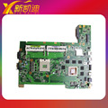 Motherboard laptop original para asus g74sx rev2.0 60-n56mb2800 2d conector 12 memória ddr3 4 ram slot gtx560m 3 gb totalmente teste