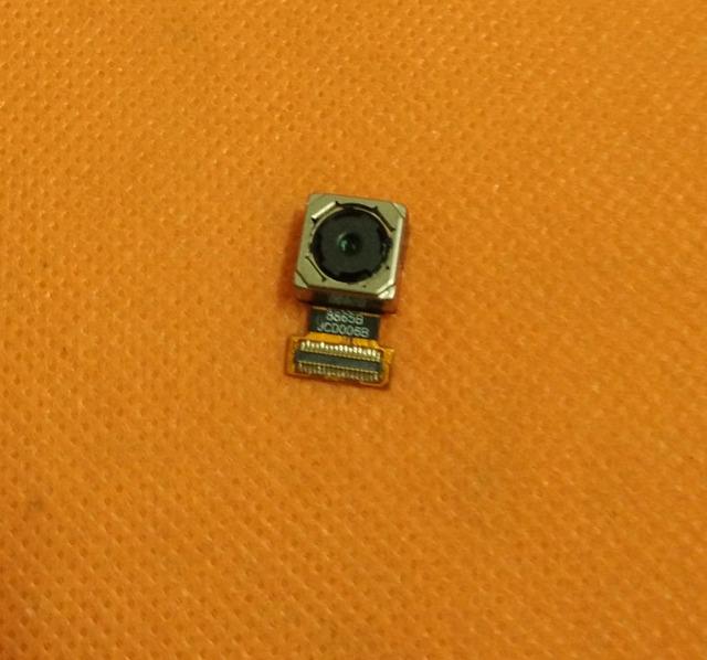 """Foto Traseiro Voltar Módulo Da Câmera de 13.0MP Original Para VKWORLD VK6050S MTK6735 Quad Core 5.5 """"HD 1280x720 Livre shiping"""