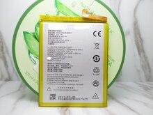 купить 3.8V 4000mAh 466380PLV For ZTE Blade A610 A610C A610T BA611C BA610T Battery по цене 345.2 рублей