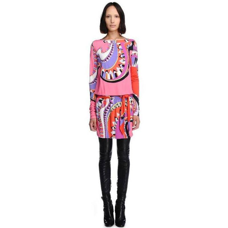 High quality new fashion 2016 designer dress women 39 s long for High fashion couture dresses
