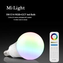 UZAKTAN FUT013 ışık E14