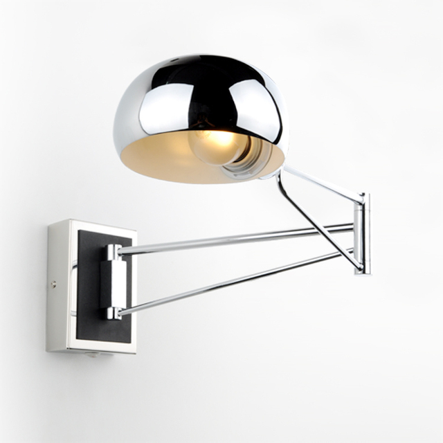 aliexpress koop moderne minimalistische slaapkamer wandlamp