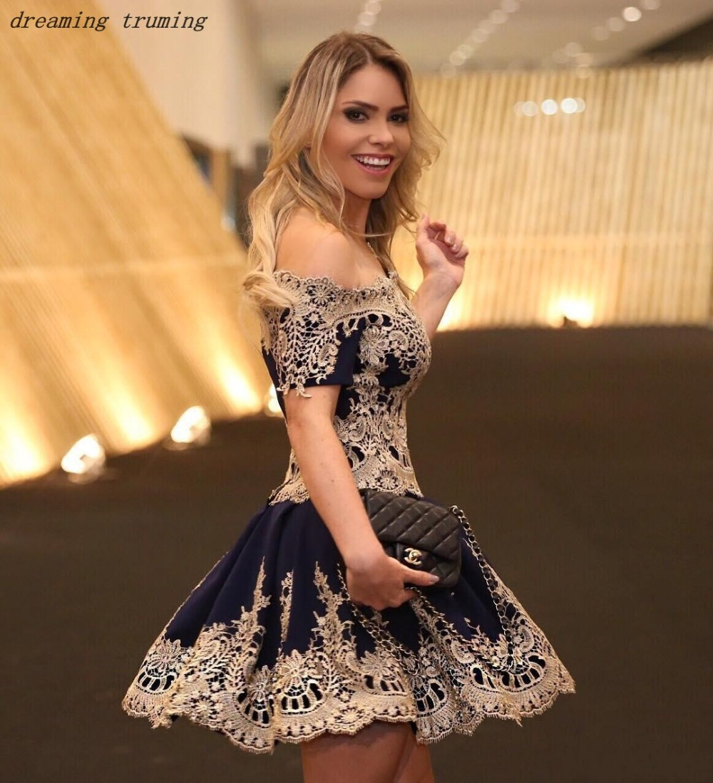 Weddings & Events 2019 New Style Sexy See Through Silver And Gold Straight Long Sleeves Rhinestone Cocktail Dresses 2017 Short Prom Gowns Vestido De Coctel Yc56