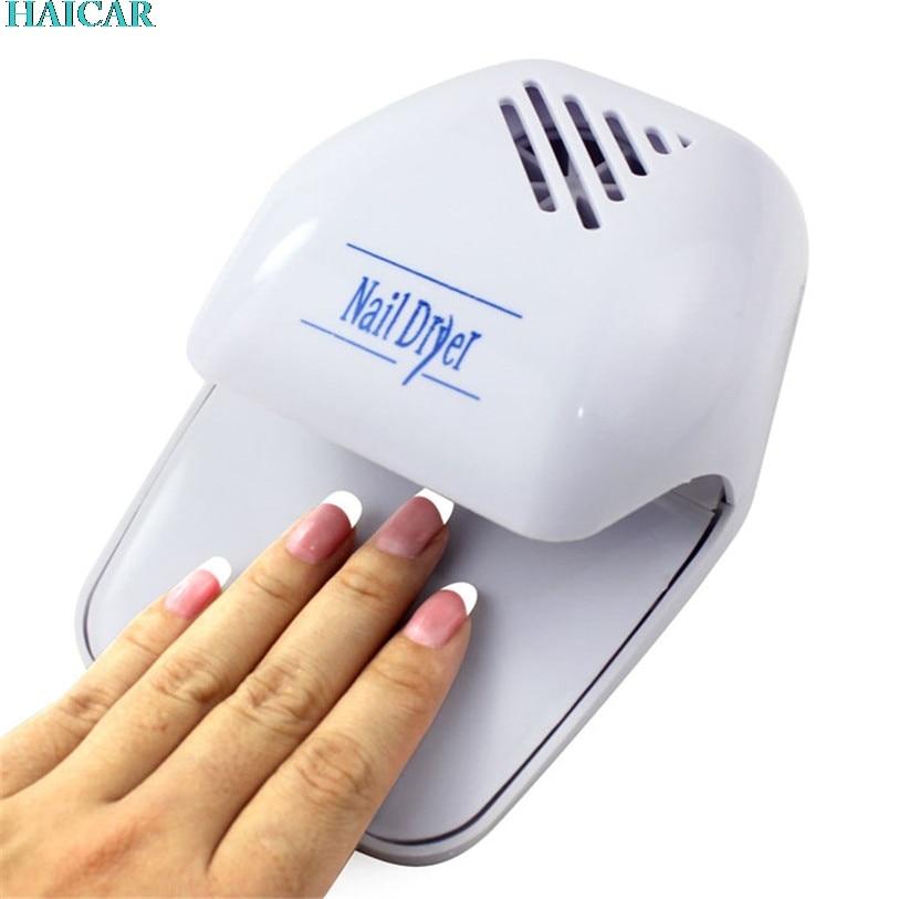 Aliexpress.com : Buy Fashion White Portable Hand Finger