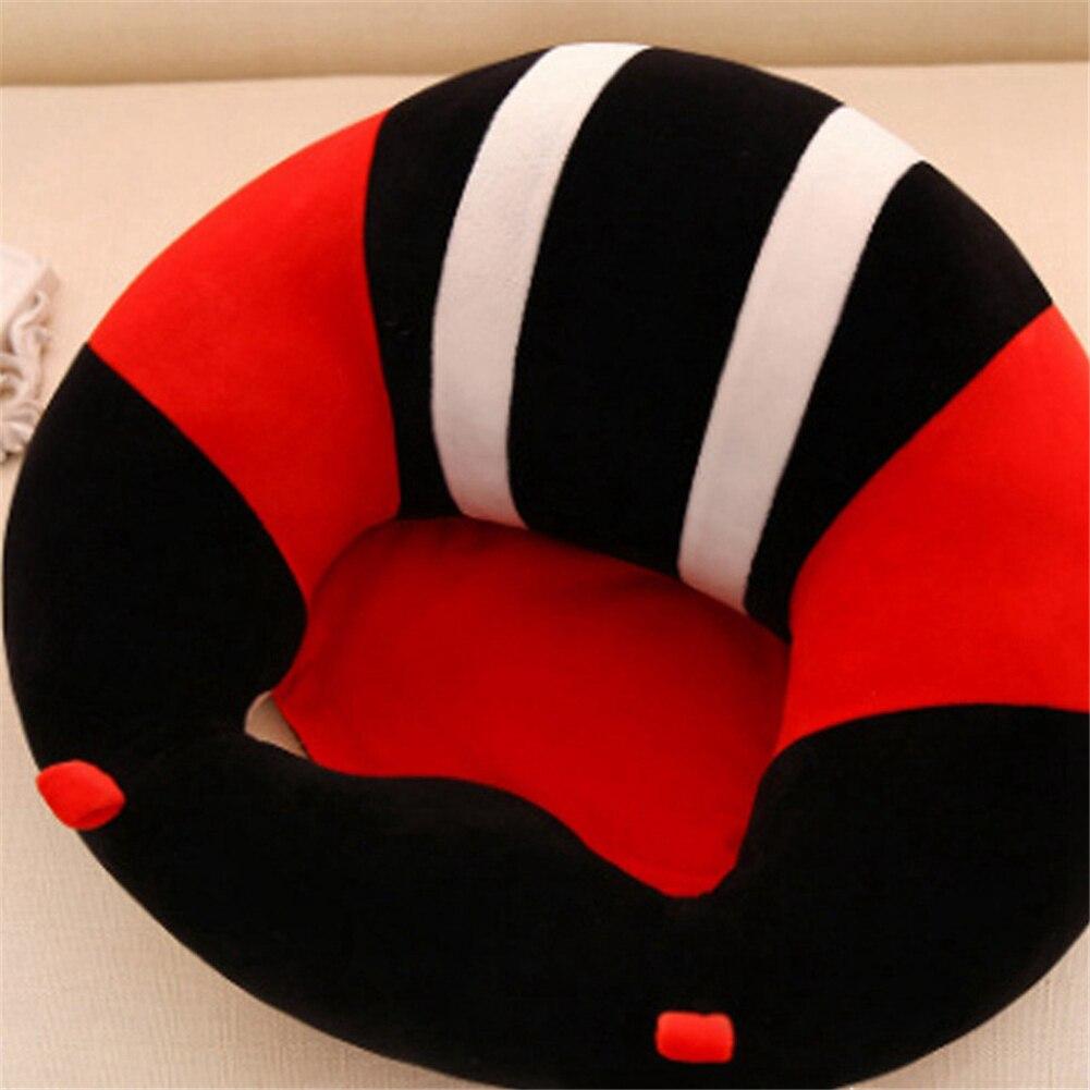 Furniture - Baby Sofa Chair Kids Baby Support Seat Sofa Cute Puff Cotton Sofa Seat