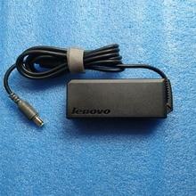 New Original for Lenovo Thinkpad X230 X220 X201 X200 X61 Power AC Adapter Charger 65W 20V 3.25A стоимость