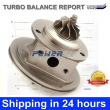 Turbocharger KP35 5435 988 0005 5860030 turbo cartridge core 54359880006 54359700006 chra for Opel Corsa D 1.3 CDTI Z13DTJ