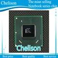 BD82HM65 SLJ4P chipset integrado 100% Novo Lead-free