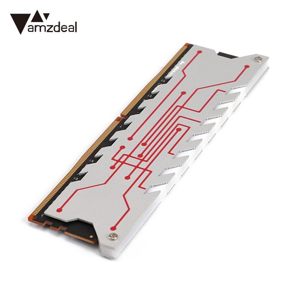 4 gb DDR4 2133.0 mhz Ordinateur Mémoire Mémoire PC Bureau RAM Serveur Haute Vitesse Magasin Universel