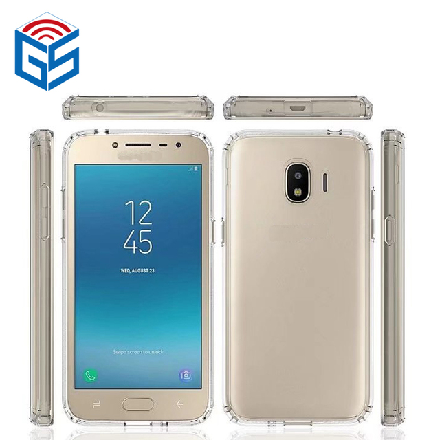 How To Unlock Samsung Galaxy Grand Prime Pro Galaxy Grand