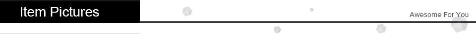 238x169 см автомобильный чехол на ветровое стекло, защита от солнца, защита от снега, мороза, защита от пыли, Универсальный Зимний чехол для автомобиля