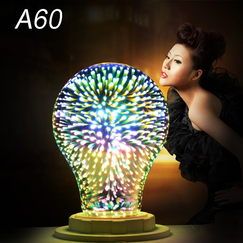 LED-3D-Bulb-E27-4W-AC85-265V-Fireworks-Bulb-For-Home-Decora-ST64-G95-G80-G125 (3)