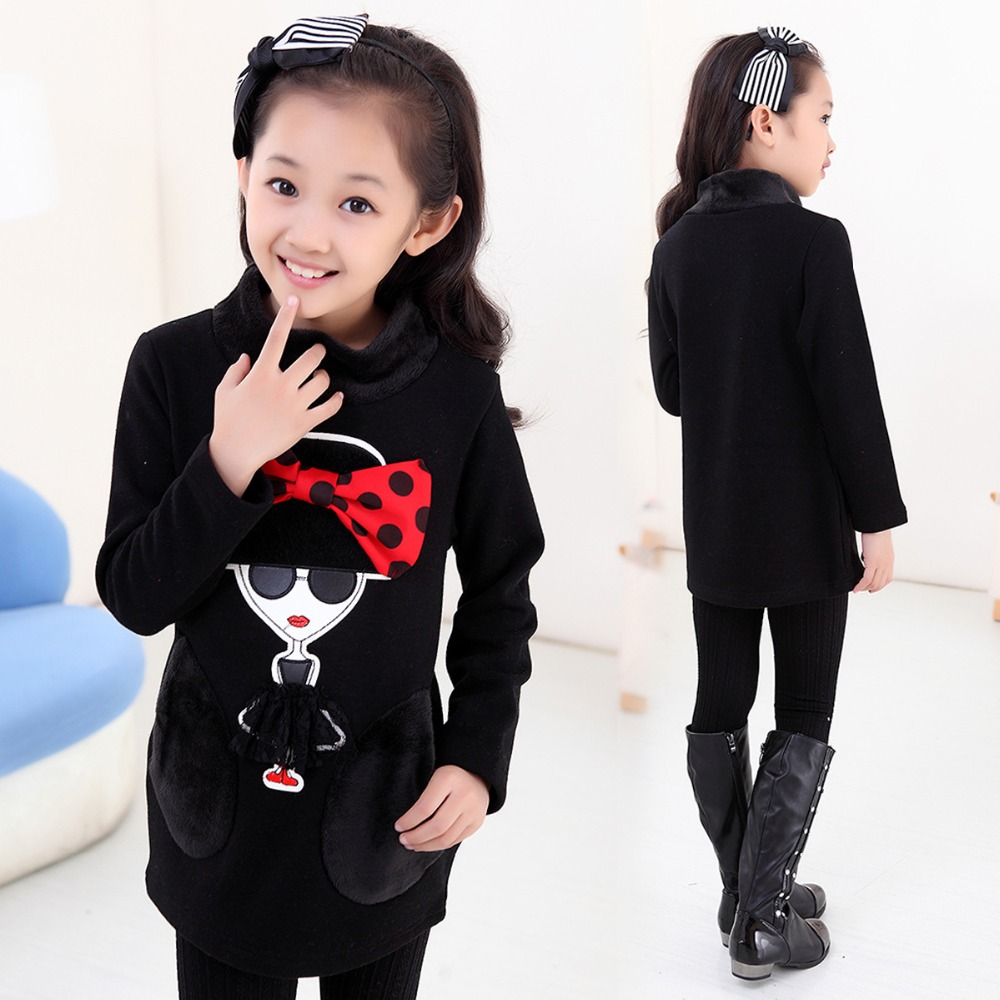 Girls-Sweatshirts-Cartoon-Girl-Knitwear-Outerwear-Autumn-Children-Cotton-Shirt-Infants-Clothing-Kids-Warm-Clothes-Thick-Vestidos-1