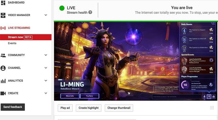 gaming_live_image1