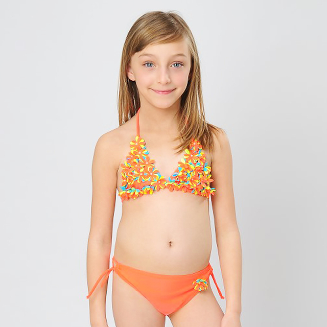 roma bikini corporation