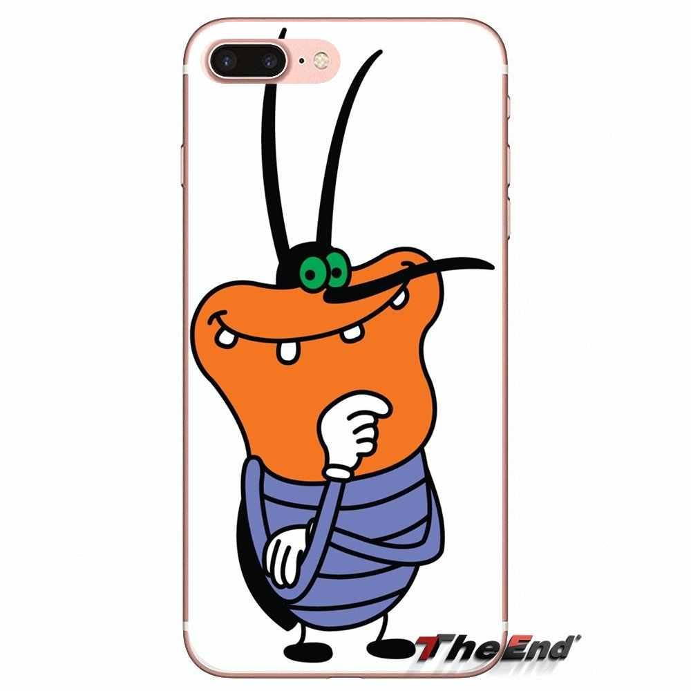 coque iphone 6 oggy